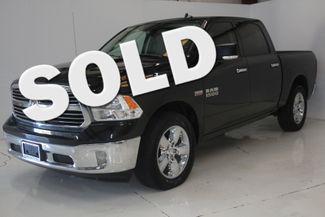 2017 Dodge Ram1500 Big Horn Houston, Texas