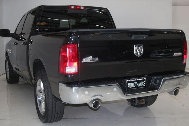 2017 Dodge Ram1500 Big Horn Houston, Texas 12