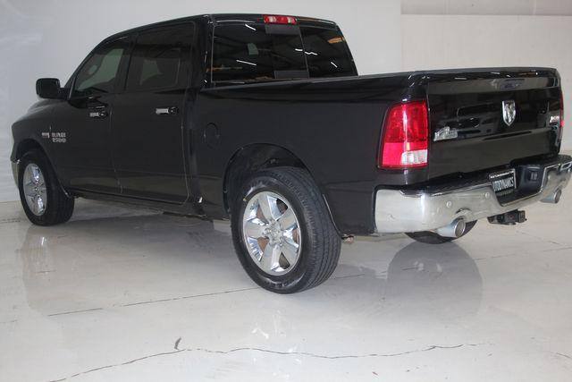 2017 Dodge Ram1500 Big Horn Houston, Texas 13