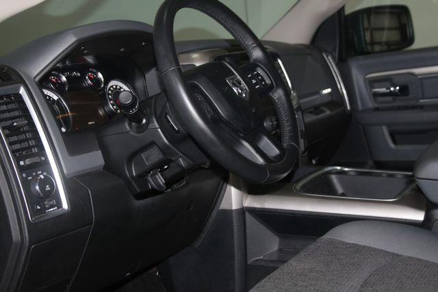 2017 Dodge Ram1500 Big Horn Houston, Texas 17