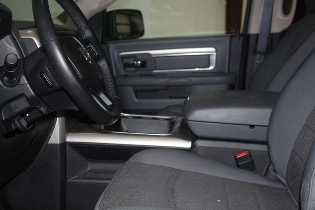 2017 Dodge Ram1500 Big Horn Houston, Texas 18