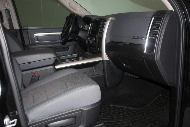 2017 Dodge Ram1500 Big Horn Houston, Texas 23