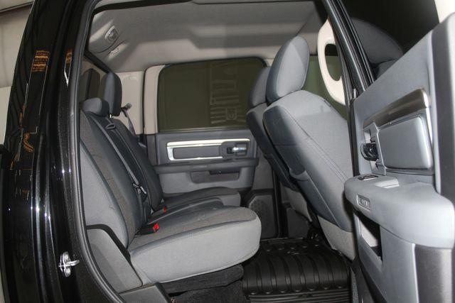 2017 Dodge Ram1500 Big Horn Houston, Texas 25