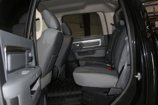 2017 Dodge Ram1500 Big Horn Houston, Texas 28