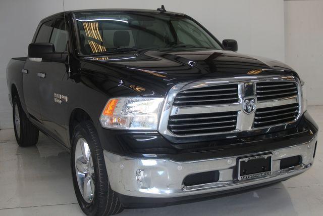 2017 Dodge Ram1500 Big Horn Houston, Texas 3