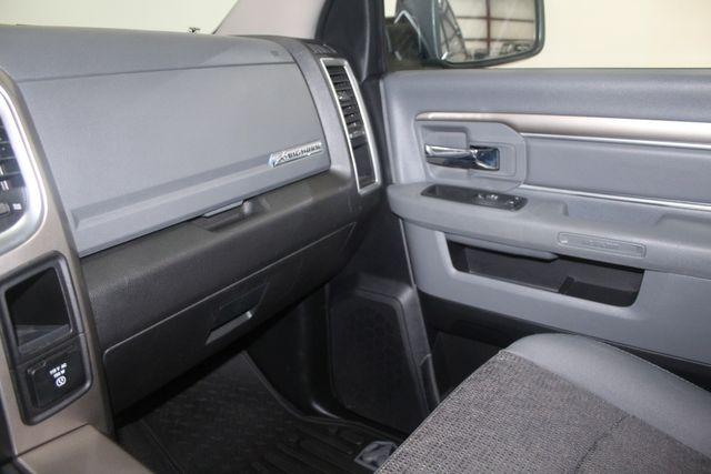 2017 Dodge Ram1500 Big Horn Houston, Texas 33