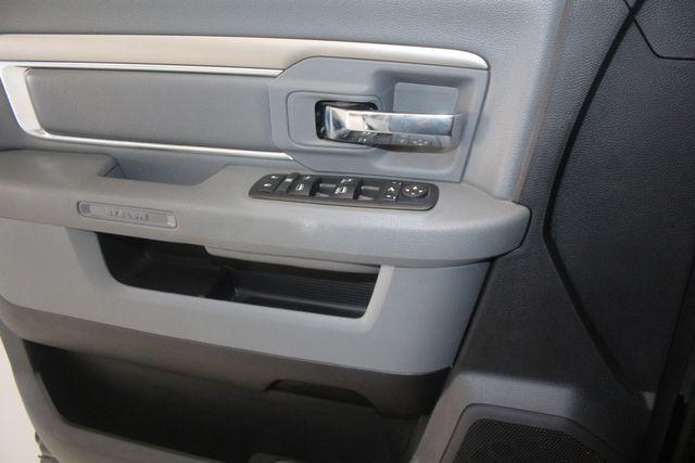 2017 Dodge Ram1500 Big Horn Houston, Texas 37