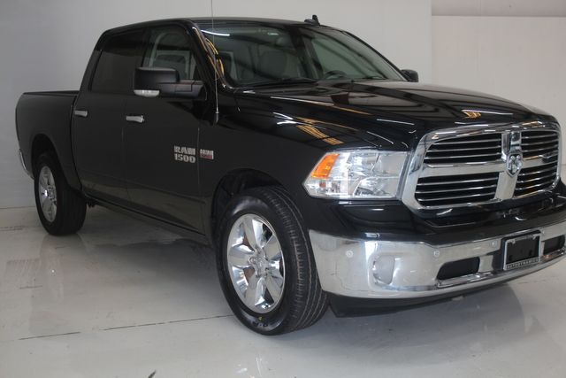 2017 Dodge Ram1500 Big Horn Houston, Texas 4