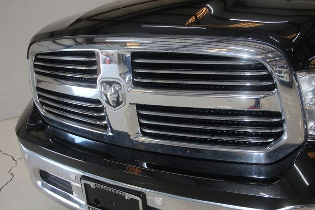2017 Dodge Ram1500 Big Horn Houston, Texas 7