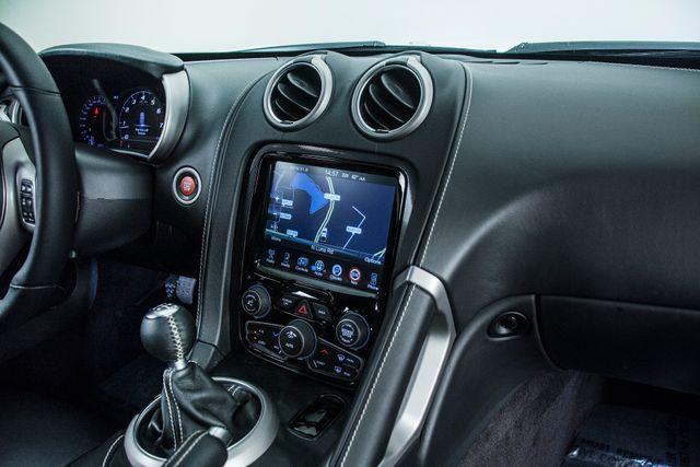 2017 Dodge Viper SRT GTS 1 of 2 in Carrollton, TX 75006