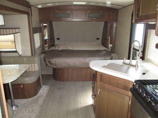2017 Dutchmen Aerolite Luxury Class  city Florida  RV World of Hudson Inc  in Hudson, Florida
