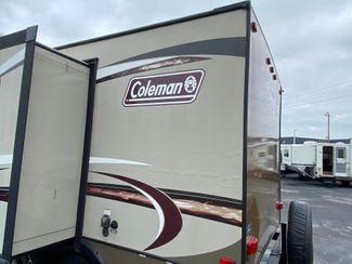 2017 Dutchmen Coleman 1805Rb   city Florida  RV World Inc  in Clearwater, Florida