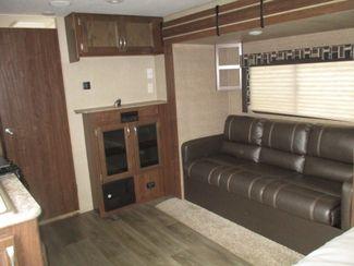 2017 Dutchmen Coleman 1805RB  city Florida  RV World of Hudson Inc  in Hudson, Florida