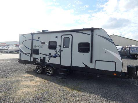 2017 Dutchmen Kodiak  233RBSL in Charleston, SC