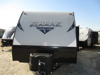 2017 Dutchmen Kodiak 264RLSL in Temple GA, 30179