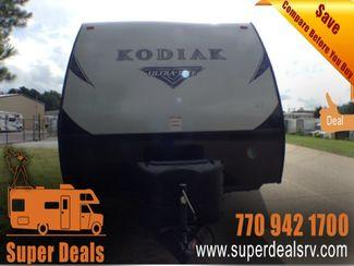 2017 Dutchmen Kodiak 233RBSL-NEW in Temple GA, 30179