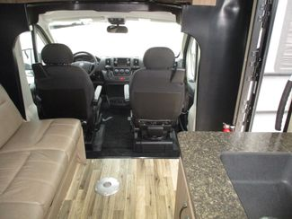 2017 Dynamax Rev 24TB  city Florida  RV World of Hudson Inc  in Hudson, Florida
