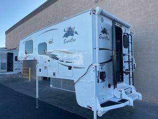 2017 Eagle Cap 850   in Surprise-Mesa-Phoenix AZ