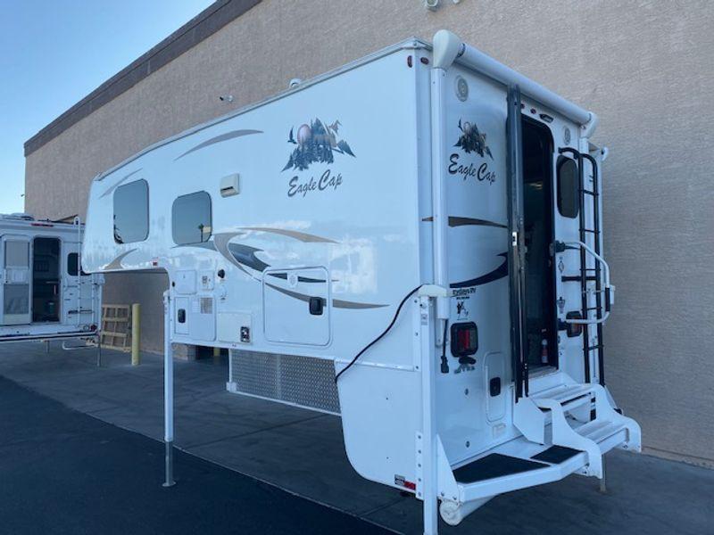 2017 Eagle Cap 850  in Mesa AZ
