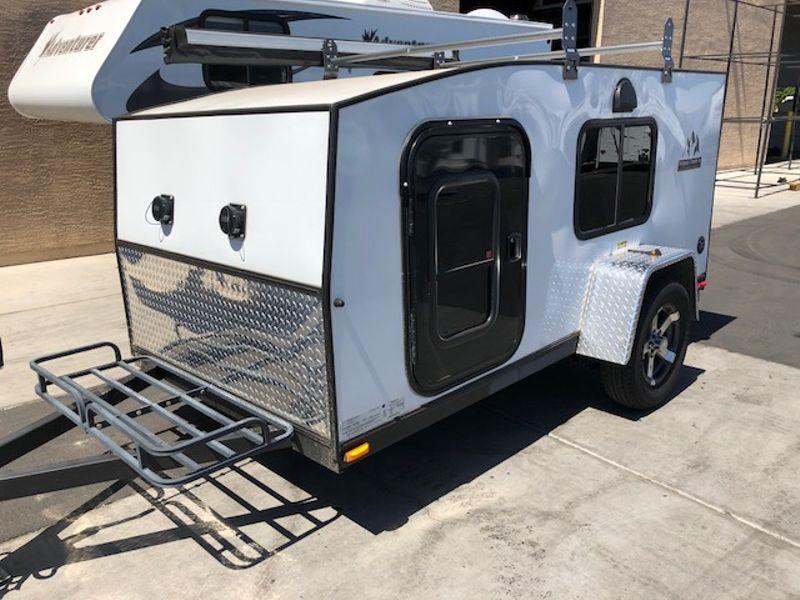 2017 Escapade 5x10  in Mesa AZ