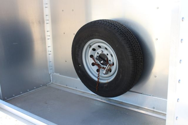 2017 Featherlite 3150-8653 53' WEDGE CAR TRAILER CONROE, TX 21