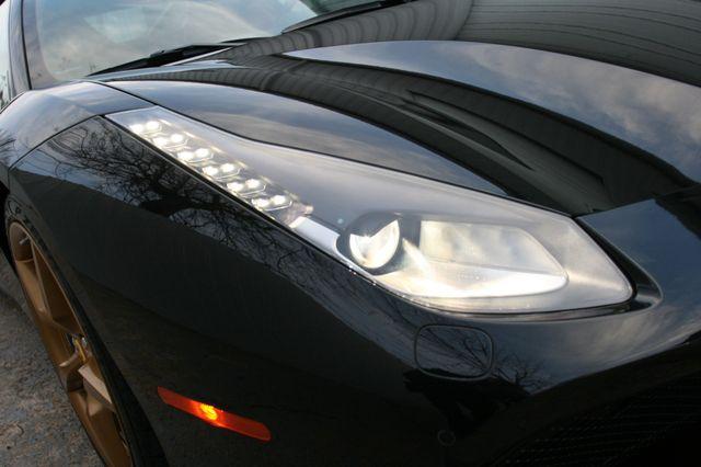 2017 Ferrari 488 GTB Houston, Texas 13