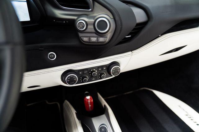 2017 Ferrari 488 Spider N-Largo in , FL 32808