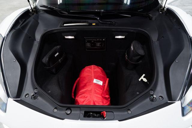 2017 Ferrari 488 Spider N-Largo in Orlando, FL 32808