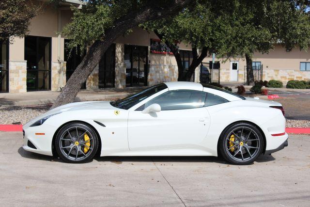 2017 Ferrari California T Austin , Texas 1