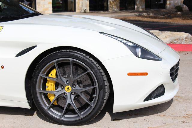 2017 Ferrari California T Austin , Texas 16