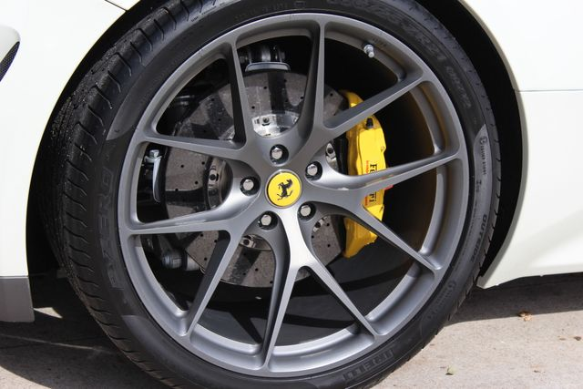 2017 Ferrari California T Austin , Texas 23
