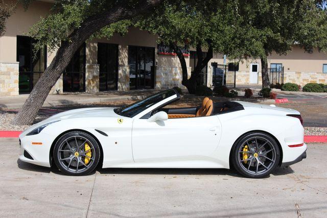 2017 Ferrari California T Austin , Texas 10