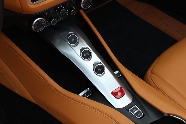 2017 Ferrari California T Austin , Texas 28