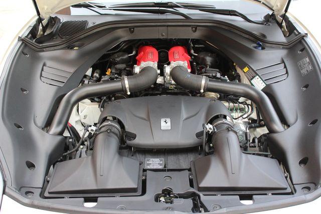 2017 Ferrari California T in Austin, Texas 78726