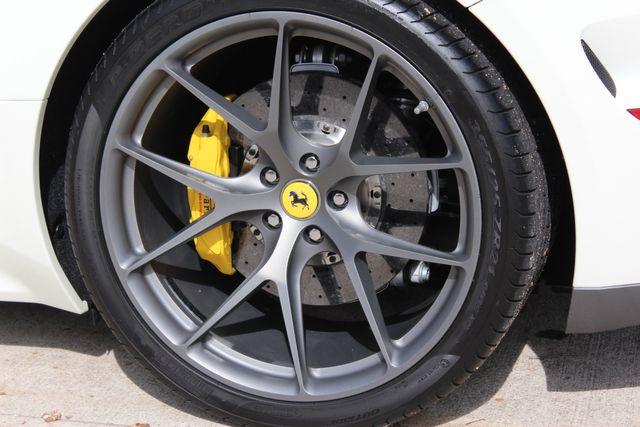 2017 Ferrari California T Austin , Texas 20