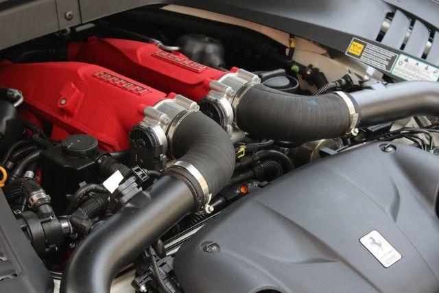 2017 Ferrari California T Austin , Texas 42