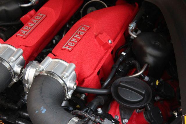 2017 Ferrari California T Austin , Texas 44