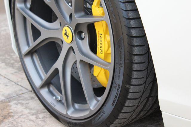 2017 Ferrari California T Austin , Texas 47