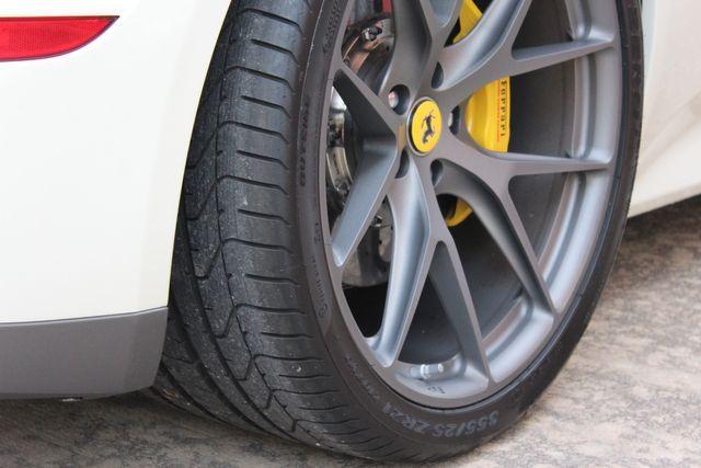 2017 Ferrari California T Austin , Texas 48