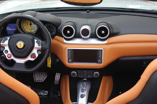 2017 Ferrari California T Austin , Texas 38