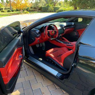 2017 Ferrari GTC4Lusso Scottsdale, Arizona 6