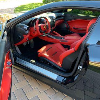 2017 Ferrari GTC4Lusso Scottsdale, Arizona 7