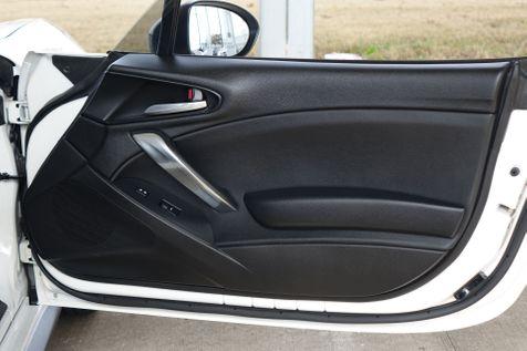 2017 Fiat 124 Spider Elaborazione Abarth   Plano, TX   Carrick's Autos in Plano, TX