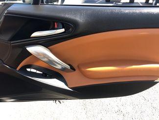 2017 Fiat 124 Spider Lusso  city TX  Clear Choice Automotive  in San Antonio, TX