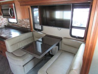 2017 Fleetwood Pace Arrow  33D Like New! Only 4K Miles! Bend, Oregon 13