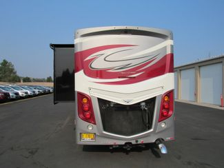 2017 Fleetwood Pace Arrow  33D Like New! Only 4K Miles! Bend, Oregon 2