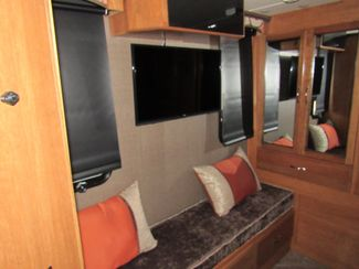 2017 Fleetwood Pace Arrow  33D Like New! Only 4K Miles! Bend, Oregon 25