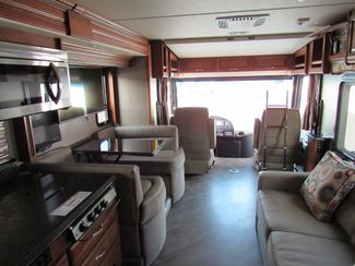 2017 Fleetwood Pace Arrow  33D Like New! Only 4K Miles! Bend, Oregon 27