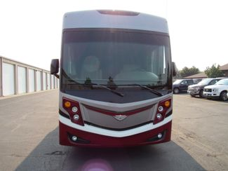 2017 Fleetwood Pace Arrow  33D Like New! Only 4K Miles! Bend, Oregon 4