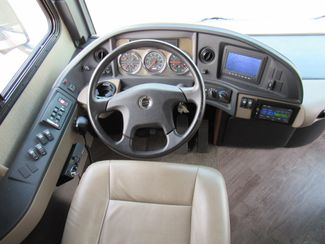 2017 Fleetwood Pace Arrow  33D Like New! Only 4K Miles! Bend, Oregon 6